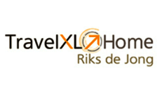 Travel XL Riks de Jong
