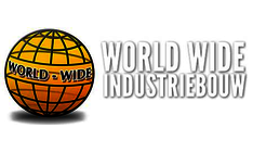 World Wide Industriebouw